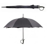 Sabre Umbrella - Home  Man Cave