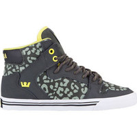 SUPRA Vaider Womens Shoes 209906115 | Sneakers | Tillys.com