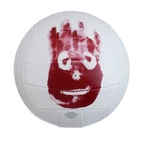 Wilson Cast Away Volleyball