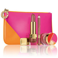 Estée Lauder Art of Lip: Neutral Nude Value Set - Estee Lauder Gifts & Value Sets - Beauty - Macy's