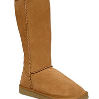 Ukala Women's Shoes, Sydney High Cold Weather Boots - Winter & Rain Boots - Macy's