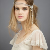Treasure Hunter?s Halo in SHOP Attire Hair Adornments at BHLDN