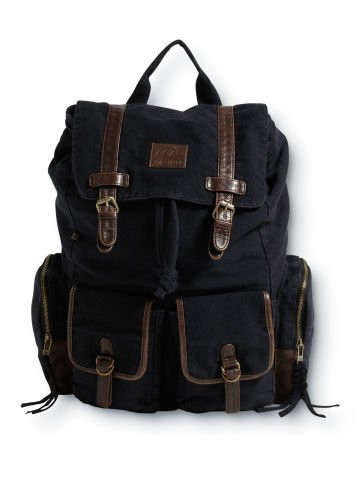 Spree Backpack - QUIKSILVER