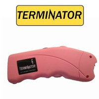 Amazon.com: 10,800,000 V Stun Gun w/ Flashlight: Sports & Outdoors