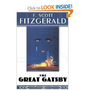 The Great Gatsby: F. Scott Fitzgerald: 9780743273565: Amazon.com: Books