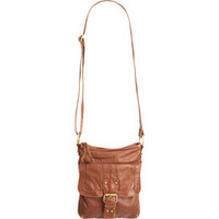 Washed Buckle Front Handbag 173849409 | Handbags | Tillys.com