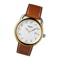 Watches Hermès Arceau - Jewelry