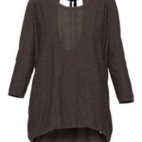 Bailey Sweater | Aritzia