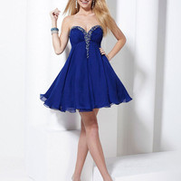 Shot Mini Homecoming Cocktail evening Dresses Prom Dresses Graduation Prom Gowns