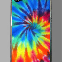 The Daytripper iPhone 4 Case