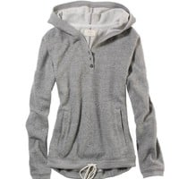 Aerie Boyfriend Sweatshirt | American Eagle Outfitters