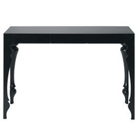Heal&#x27;s | Louis Console Table by John Reeves &gt; Console Tables &gt; Occasional Tables &gt; Furniture