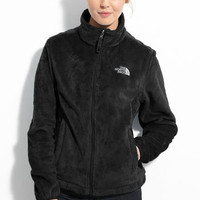 The North Face &#x27;Osito&#x27; Fleece Jacket | Nordstrom