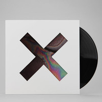 The xx - Coexist 2XLP + MP3