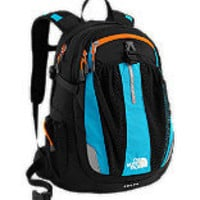 The North Face Equipment Daypacks RECON BACKPACK