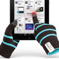 Iphone Gloves, Smartphone Gloves, Tablet Gloves