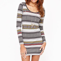 Billabong Hand Outs Dress at PacSun.com