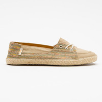 Native Palisades Vulc, Women