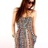 Indie Clothing &amp; Accessories for the Fashion-Obsessed  ShopGoldie.com