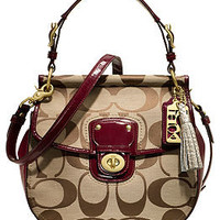 Messenger Bags, Crossbody Bags - Macy&#x27;s