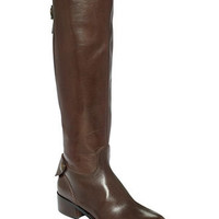 Joan & David Shoes, Reilly Riding Boots - Shoes - Macy's