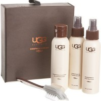 Amazon.com: UGG Sheepskin Care Kit (No Color 0.0 OT): Shoes