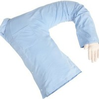 Amazon.com: Boyfriend Pillow: Home & Kitchen