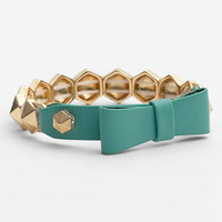 Carole Bow Stud Bracelet | Nordstrom