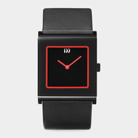 Red Square Watch | MoMA Store