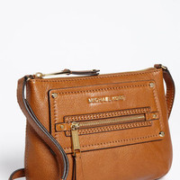 MICHAEL Michael Kors &#x27;Gilmore&#x27; Crossbody Bag | Nordstrom