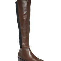 Report Shoes, Duke Tall Boots - 3-Day Specials - Shoes - Macy's