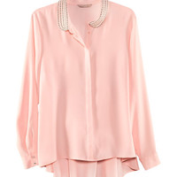H&M+ Blouse - from H&M