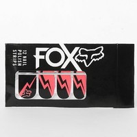 Fox Nail Polish Strip Kit - Women's Accessories | Buckle