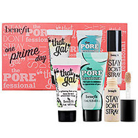 Sephora: Benefit Cosmetics One Prime Day ($28 Value): Combination Sets