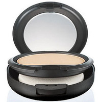 MAC Studio Fix Powder Plus Foundation - Makeup - Beauty - Macy&#x27;s