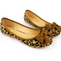 Shoes » Women's Shoes » Womens Flats