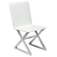 Z Gallerie - Axis Dining Chair