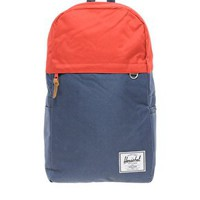 Herschel Varsity Backpack at asos.com