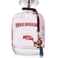 True Religion Hippie Chic Eau de Parfum, 3.4 oz - - Macy's