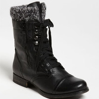 Steve Madden &#x27;Jaax&#x27; Boot | Nordstrom
