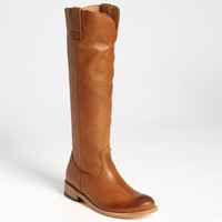 DV by Dolce Vita &#x27;Lujan&#x27; Boot | Nordstrom