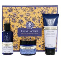 Neal's Yard Remedies Frankincense Face Collection at asos.com
