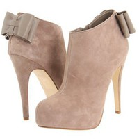 DV by Dolce Vita Banya Taupe - Zappos.com Free Shipping BOTH Ways