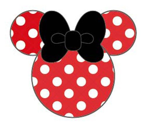 Bing Images - http://www.bing.com:80/images/search?q=Minnie ...