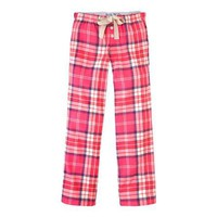 The Cottam Pj Pants | Jack Wills