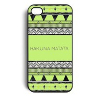 Amazon.com: Aztec Pattern Snap On Case Cover for Apple iPhone 4 iPhone 4s: Cell Phones & Accessories