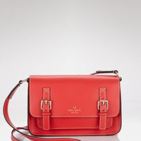 kate spade new york Essex Scout