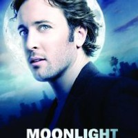 Moonlight - The Complete Series DVD