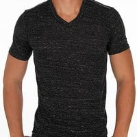 Hurley Cloud T-Shirt - Men's Shirts/Tops | Buckle