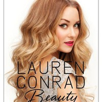 Cool Stuff - Lauren Conrad Beauty